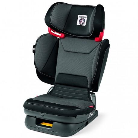 Seggiolino auto Viaggio 2-3 Flex Reclinabile Peg Perego