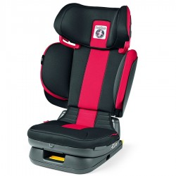 Car seat Travel 2-3 Flex Reclining Peg Perego