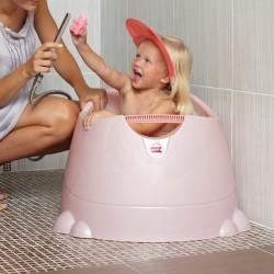Bathtub Oplà Ok Baby