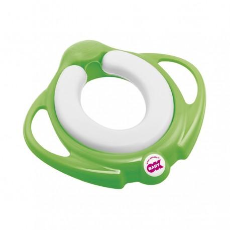 Pinguo soft Ok Baby toilet reducer