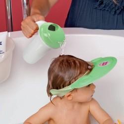Splash - pratico doccino sempre a portata di mano - Ok baby