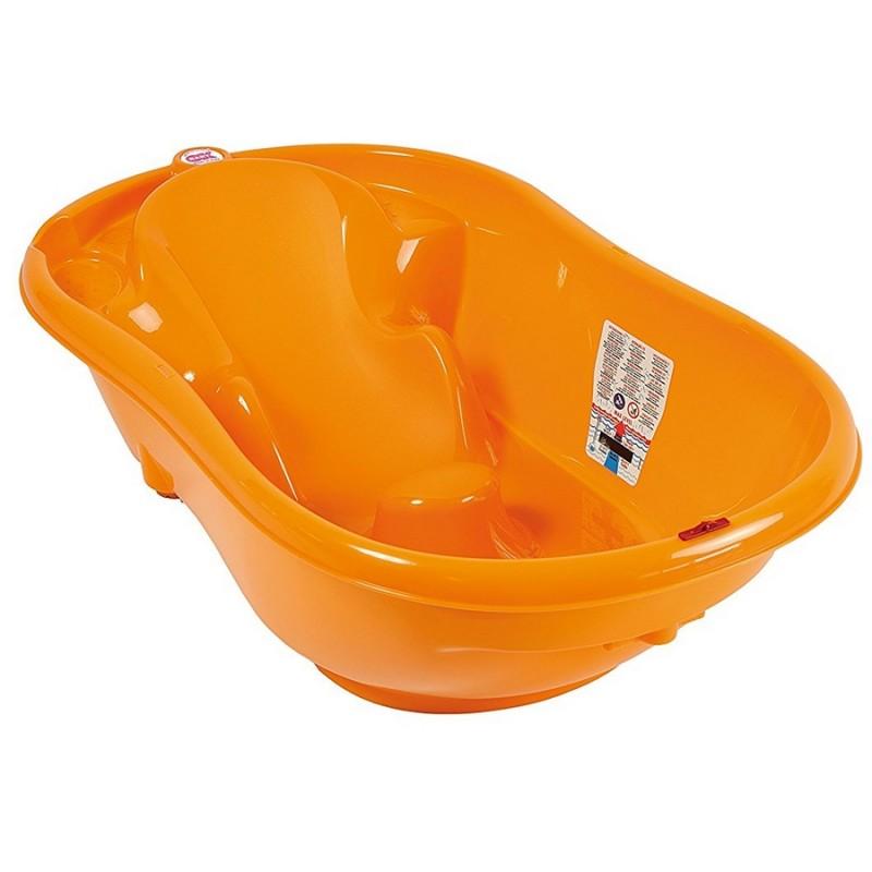Bath Tub Onda Ok Baby
