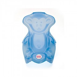 Monkey bath lounger Ok Baby