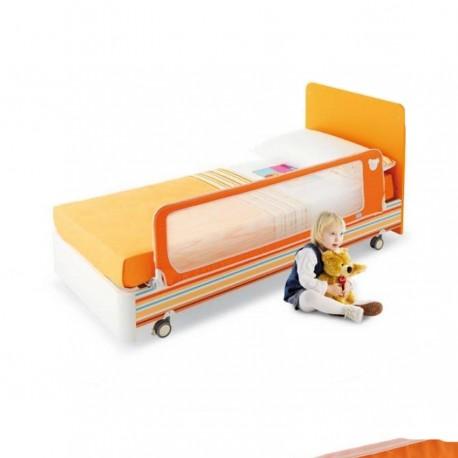Bed barrier Good Pali 151cm