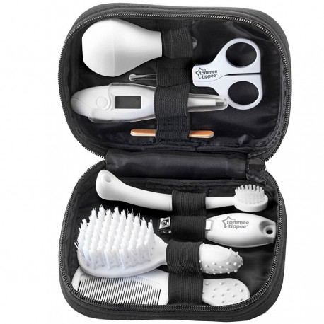 Kit for the health and care of the child Tommee Tippee