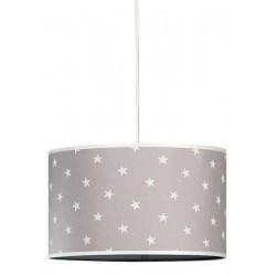 Stella Converse rigid chandelier Picci