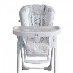 Pappy Light high chair Pali