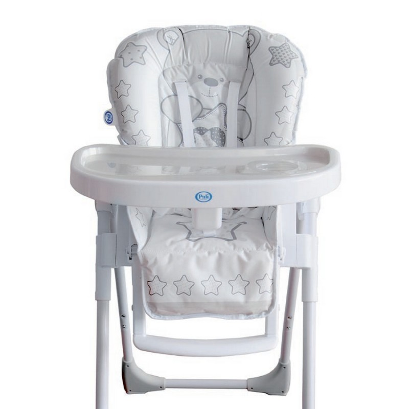 Outstanding Seggiolone Pappy Lyght Pali Primi Mesi Onthecornerstone Fun Painted Chair Ideas Images Onthecornerstoneorg