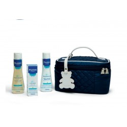 Beauty Travel Set Mustela