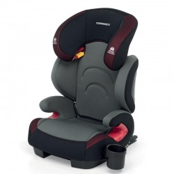 Best Duofix car seat Foppapedretti with Isofix attachment - group 2/3