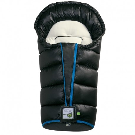 New COCY Picci Bag 95cm for strollers