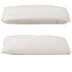 3D pillow for Nuvita