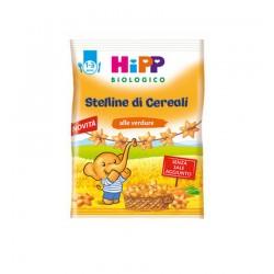 Stelline di Cereali alla Verdura Hipp