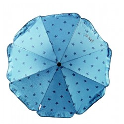 Umbrella Stars for stroller Picci anti UVA