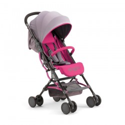 Aigo Pali Light Stroller