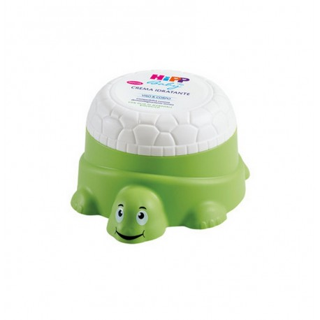 Crema idratante Tartaruga Hipp