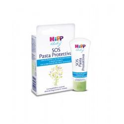 SOS Protective Paste Hipp