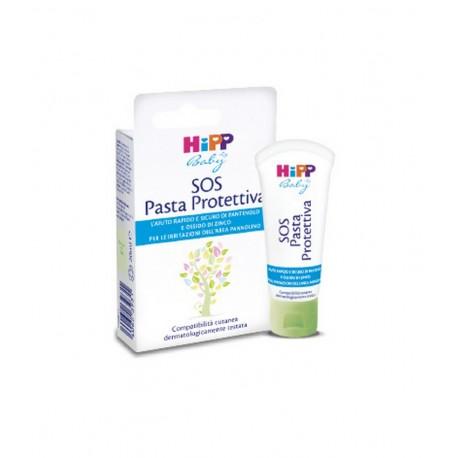 SOS Pasta Protettiva Hipp