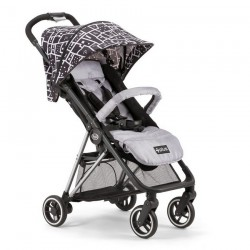 Light stroller Plus Pali