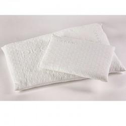 Cuscino antisoffoco termoregolazione per culla/carrozzina Picci