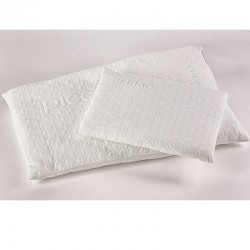 Thermoregulation anti-soft cushion for sunbed Picci