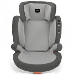 Quantico Isofix car seat Cam 15/36 Kg.