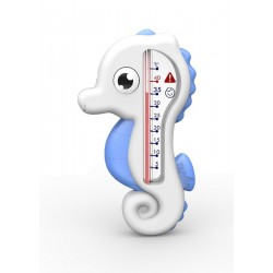Thermometer for the bath Nuvita