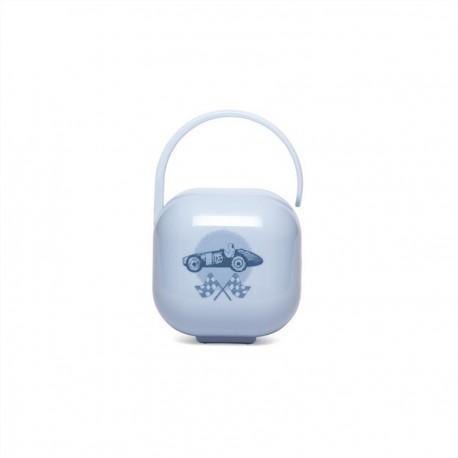 Disposable disposable box Suavinex