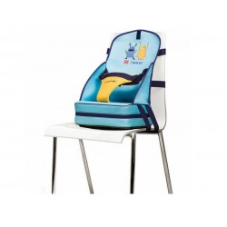Rialzo da sedia in neoprene Suavinex