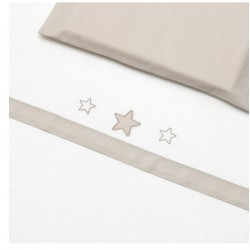 Shyone bed sheet set Erbesi