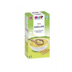 Pastina Anellini Hipp