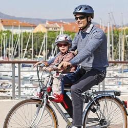 Seggiolino da bici Orion Ok Baby