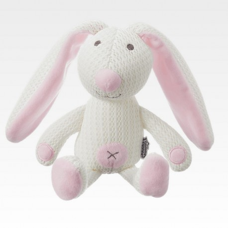 Peluche in tessuto traspirante Tommee Tippee