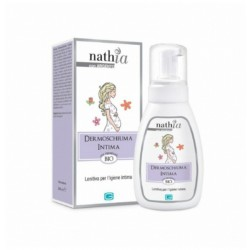 Dermoschiuma Intimo Nathia 200ml