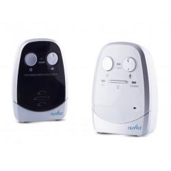 Audio Baby Monitor Digital Nuvita