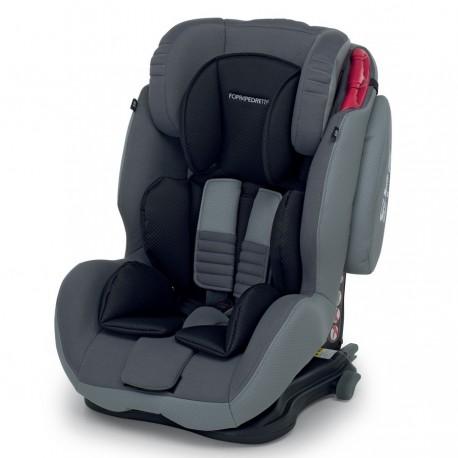Car seat Isodinamyk Isofix 2019 Group 1/2/3 Foppapedretti -