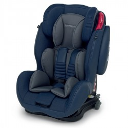 Car seat Isodinamyk Isofix 2019 Group 1/2/3 Foppapedretti -