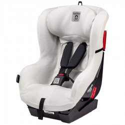 Climate Cover for car seats Peg Perego