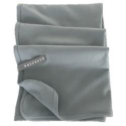 La Ninna Bamboom Clinical Blanket
