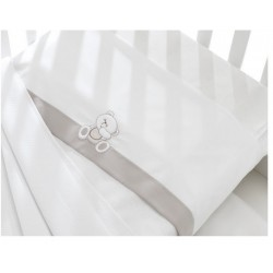 Blueberry bed sheet set Erbesi