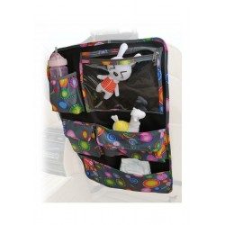 B-Pongo Multipurpose pocket carrying objects