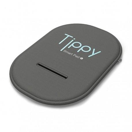 Dispositivo Antiabbandono Tippy Digicom