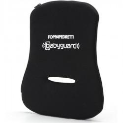 Dispositivo antiabbandono Bodyguard Foppapedretti