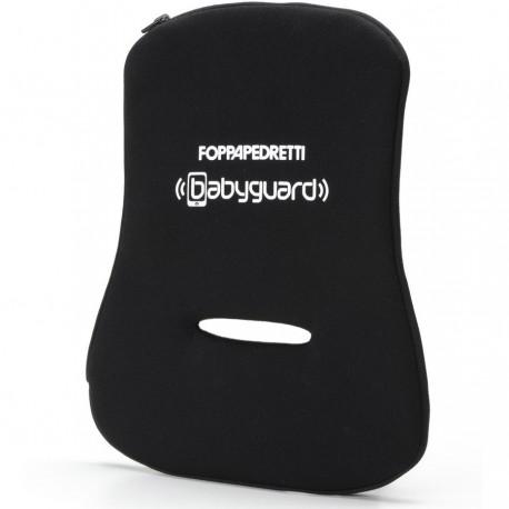 Dispositivo antiabbandono Babyguard Foppapedretti