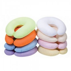 Breastfeeding pillow Picci