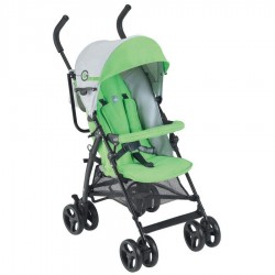 Agile Cam Light Stroller