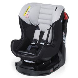 Tournè revolving car seat Foppapedretti group 0/1 -