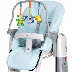 Tatamia Kit Peg Perego