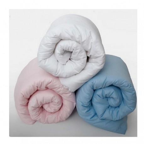 Duvet in solid color These Children