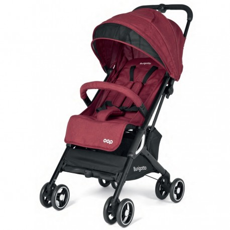 Passeggino OOP Burigotto by Peg Perego